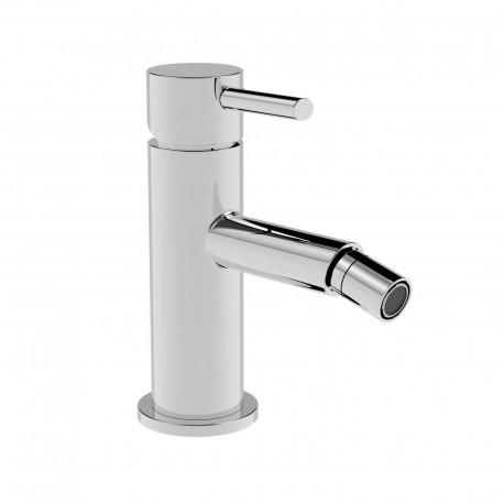 Newtech rubinetto miscelatore per bidet 12017CS