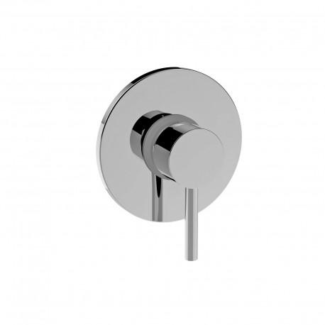 Towertech rubinetto incasso doccia (12050)