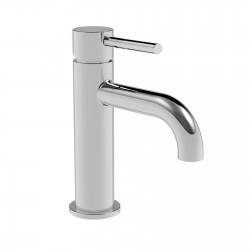 Newtech rubinetto lavabo 12007