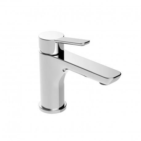 Newpro XL rubinetto miscelatore monocomando per lavabo 42008