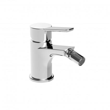 Newpro rubinetto bidet (42011 CS)