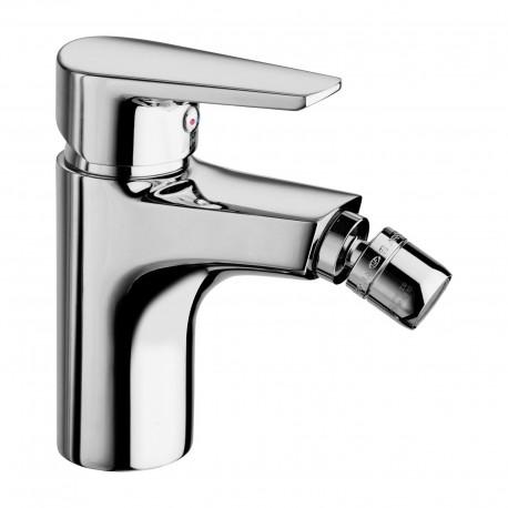 Metrò rubinetto miscelatore monocomando per bidet 32011