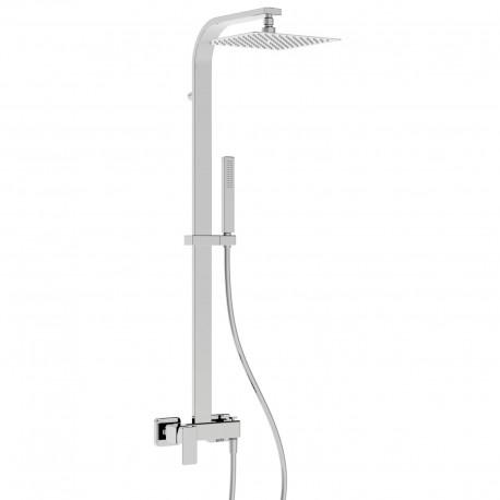 Profili colonna doccia (45036 COL)