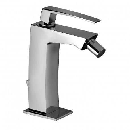 Speed rubinetto miscelatore monocomando per lavabo SP605