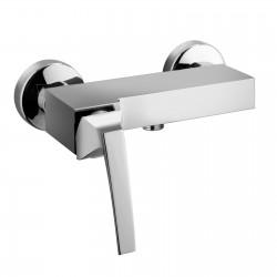 Profili rubinetto esterno doccia (45030)