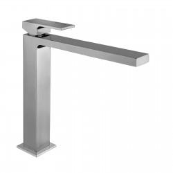 Vita rubinetto miscelatore monocomando per lavabo medio 53040