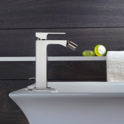 Vita rubinetto miscelatore monocomando per bidet 53103