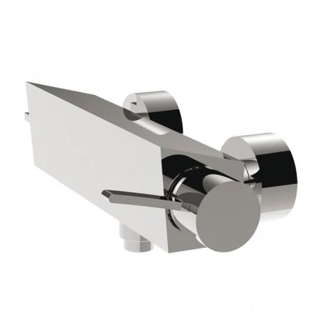 Wings rubinetto esterno doccia (AA030)