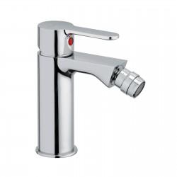 Mocca rubinetto miscelatore monocomando per bidet 60103