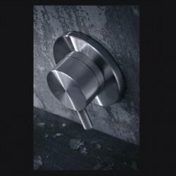 Toki rubinetto miscelatore monocomando incasso doccia TKI8