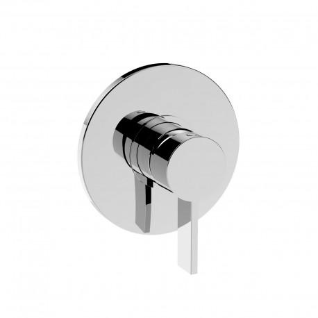 Taya rubinetto incasso doccia (40050)