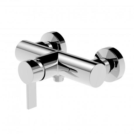 Taya rubinetto esterno doccia 40030
