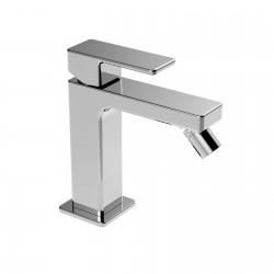 Profili rubinetto bidet con scarico (45011 CS)