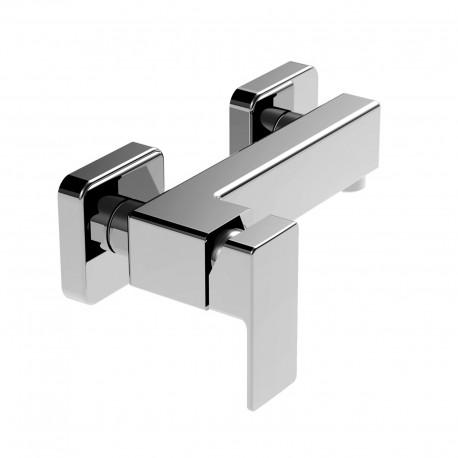 Profili miscelatore esterno doccia (45030)