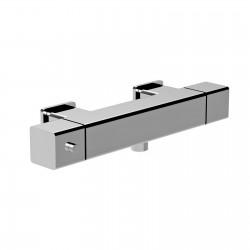 Profili miscelatore esterno doccia termostatico (45930)
