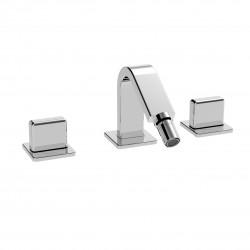 Profili batteria bidet 3 fori (45811CS)