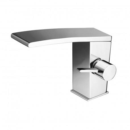 Wings rubinetto lavabo AA001