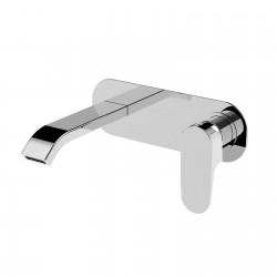 Woda rubinetto lavabo incasso (37200)