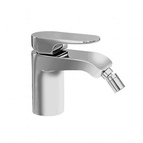 Woda rubinetto bidet 37011CS