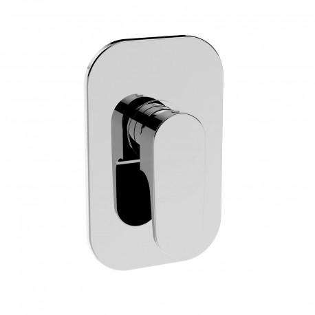 Woda rubinetto incasso doccia (37050)