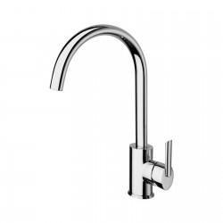 Ovaline rubinetto lavello (26713)