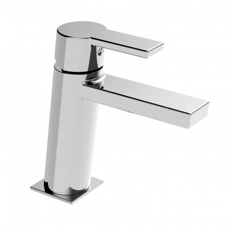 Italia 150 rubinetto lavabo