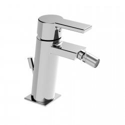 Italia 150 rubinetto bidet (35011 CS)