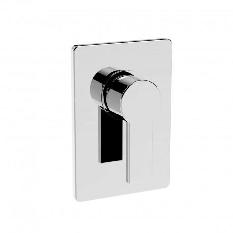 Italia 150 rubinetto incasso doccia (35050)