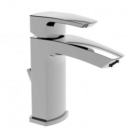 Studio rubinetto lavabo (31000)
