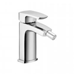Studio rubinetto bidet (31011)