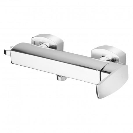 Studio rubinetto esterno doccia  (31030)