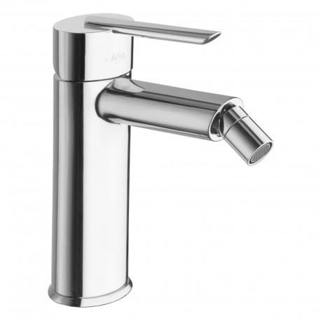 Ovaline rubinetto bidet (26011)