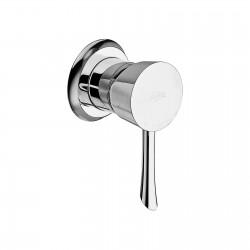 Konvex rubinetto incasso doccia (17050)