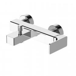 Glitter rubinetto esterno vasca PR32EA201
