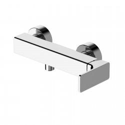 Glitter rubinetto esterno doccia PR32FA201