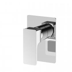 Glitter rubinetto incasso doccia PR32FB101