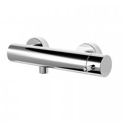 Reverso rubinetto esterno doccia Q0BA6056