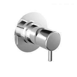 Reverso rubinetto incasso doccia Q0BA6040