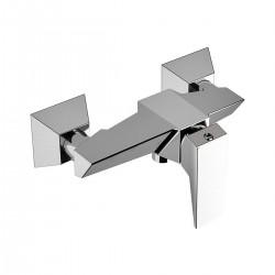 Speed rubinetto esterno doccia (SP631)