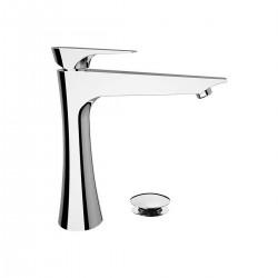Diva rubinetto lavabo alto DV607 - DV607B