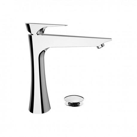 Diva rubinetto lavabo (DV60)