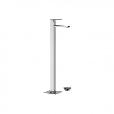 Skyline rubinetto lavabo a pavimento (SK688)