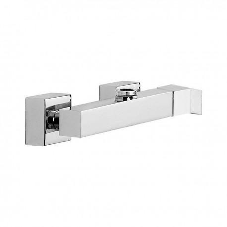 Skyline rubinetto esterno doccia (SK611Z)