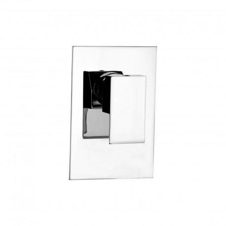 Skyline rubinetto incasso  doccia (SK602)