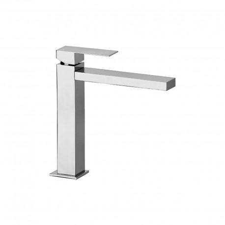 Skyline rubinetto lavello (SK608)