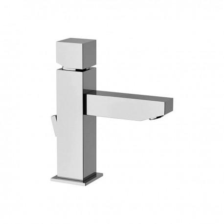 Oxy rubinetto monocomando per lavabo termostatico OX2360