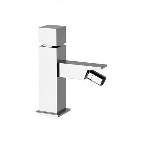Oxy rubinetto monocomando per bidet OX23604