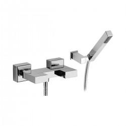 Twin rubinetto esterno doccia W4433A