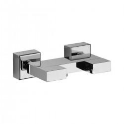Twin rubinetto esterno doccia senza kit W4433