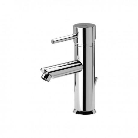 Suvi rubinetto lavabo S20605 - S20606
